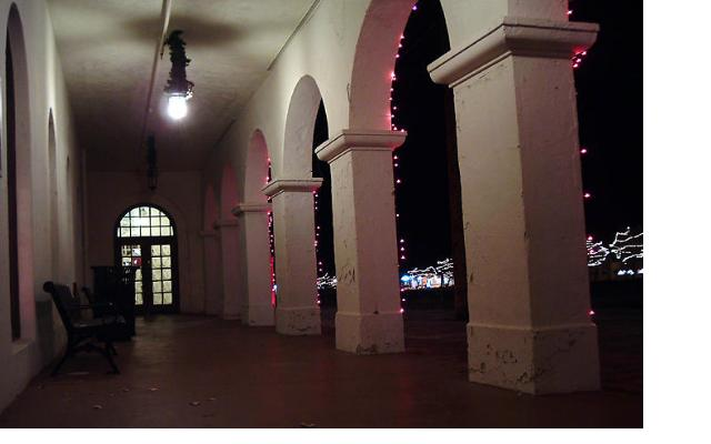train-station-portico
