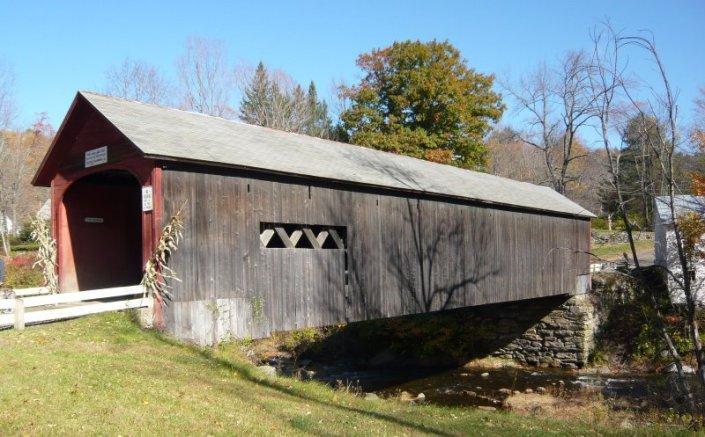 bridge-in-jacksonville
