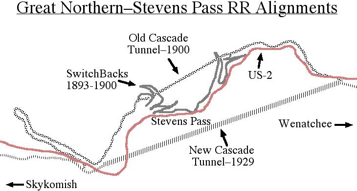 cascade_tunnel_stevens_pass