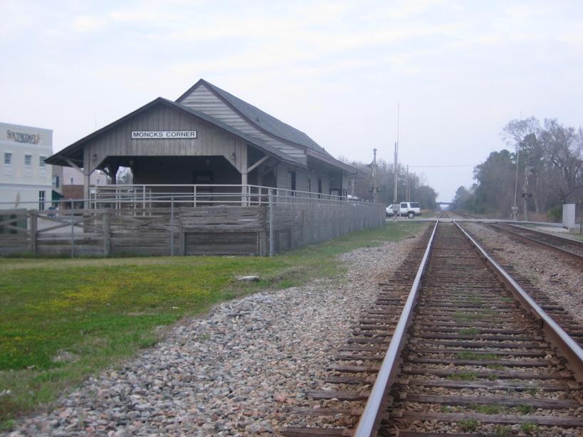 moncks-corner-depot1