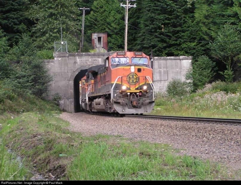 new-cascade-tunnel