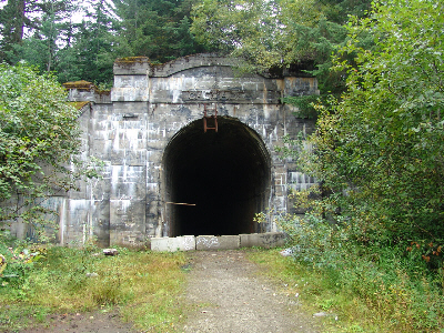 old-cascade-tunnel