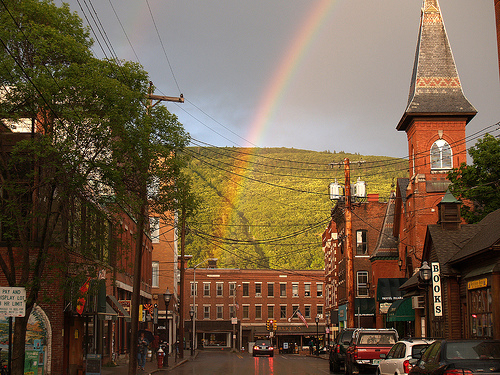 rainbow-in-brattleboro