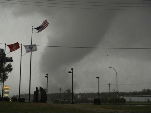 warroad-tornado