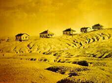1940 strip mining 50 sq mi