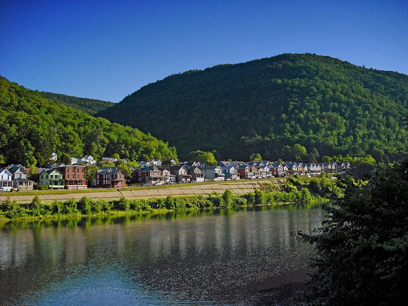 800px-Renovo,_Pennsylvania