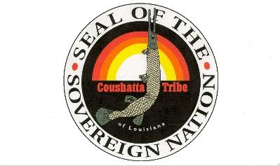 Bandera_Coushatta_Tribe