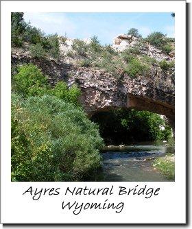 Ayres_Natural_Bridge_Small_TheCasualWanderer
