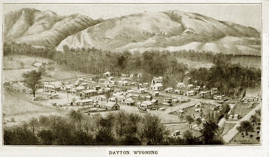 dayton 1905