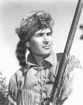 davycrockett Avatar