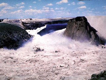 Teton_Dam_failure