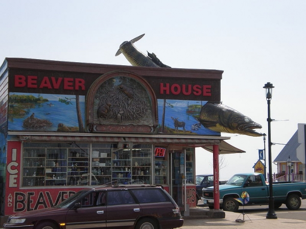 800px-beaver_house_baitshop
