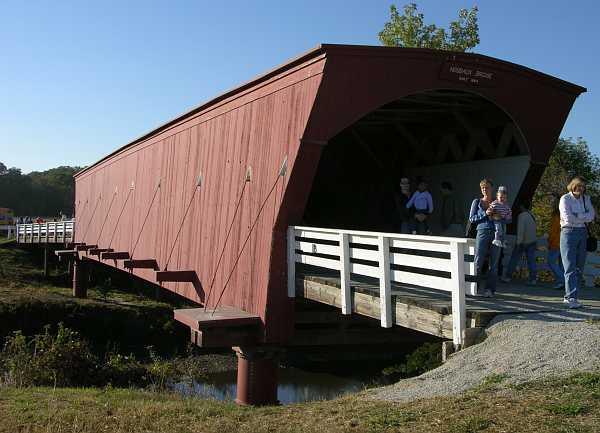 bridges of madison county book pdf