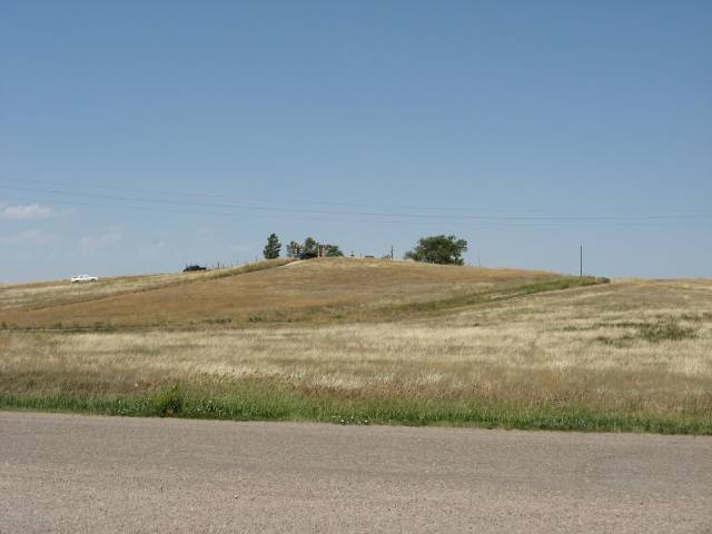 20070630_wounded_knee_gun_site_640x480