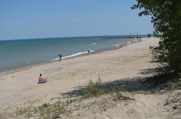 gotl-beach