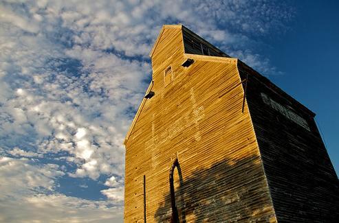 grain elevator3