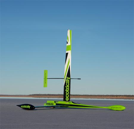 greenbird-land-craft1