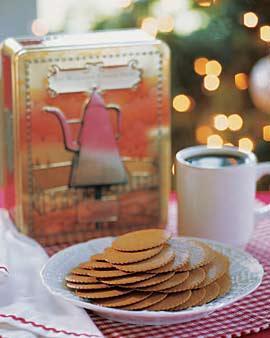moravian-spice-cookies