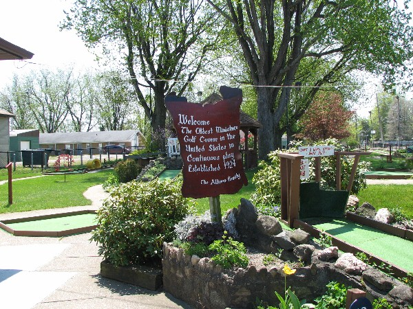 oldest-mini-golf-in-us