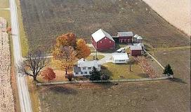 100 acre farm for $750,000