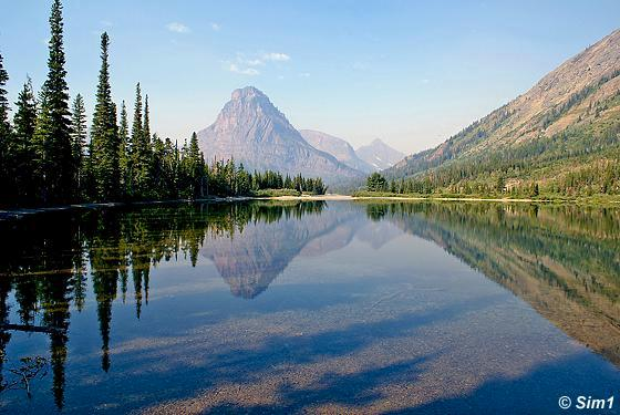 3792585-Glacier_National_Park-Glacier_National_Park
