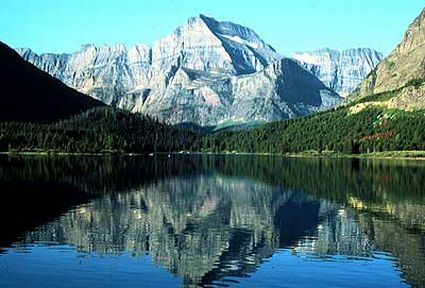 glacier-national-park-001
