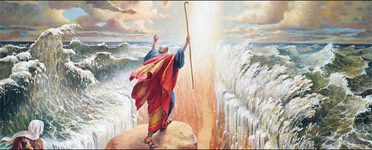 moses-parting-red-sea1