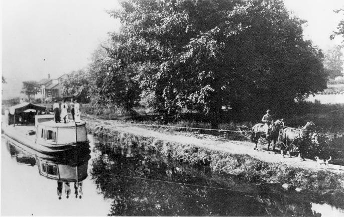 Ohio_Canal