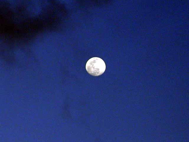 trip-2003-04-14-TX-Refugio-Full-moon-640