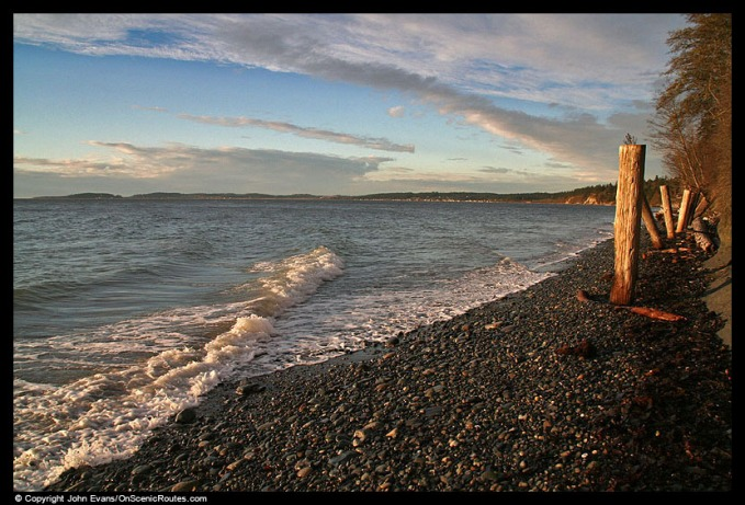 whidbey1