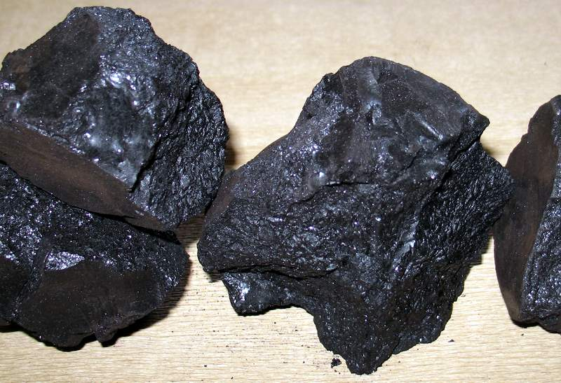 Gilsonite_Mineral_Pitch_