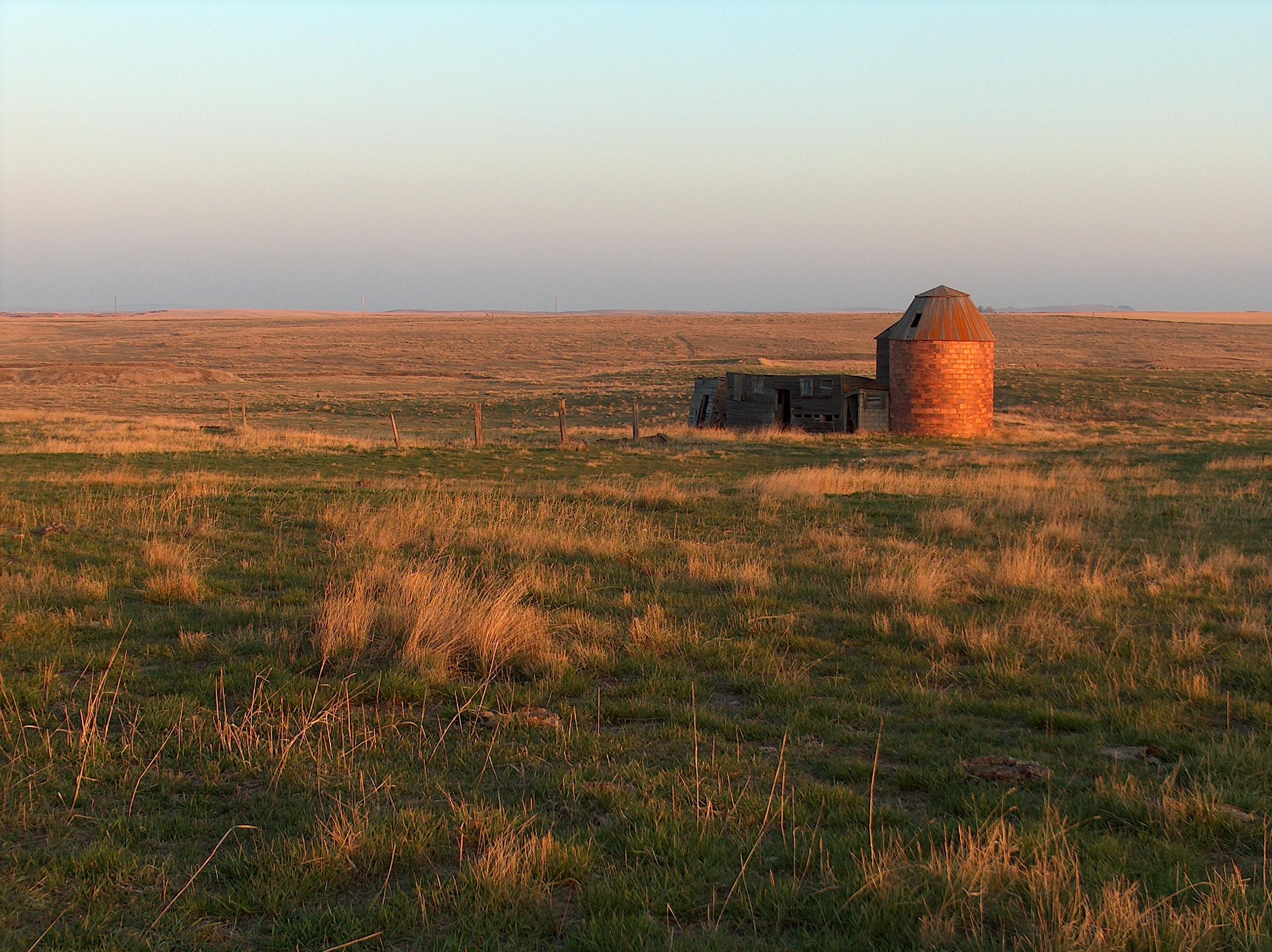 Singles in glen ullin north dakota