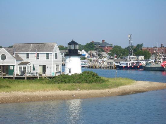 Hahnrei Massachusetts