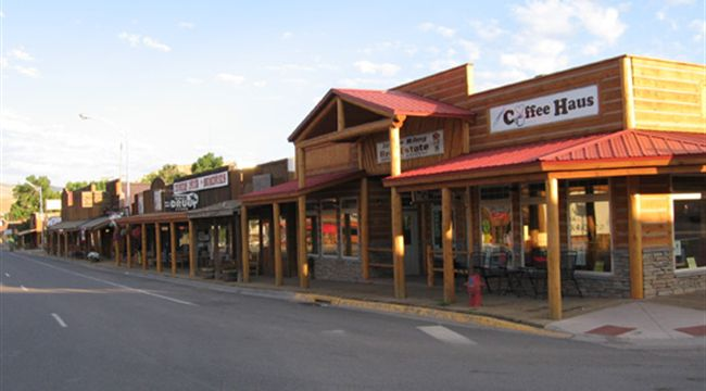 dubois wyoming tourism.com