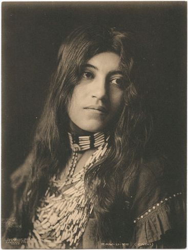 451px-Kaw-u-tz_(Cado),_1906