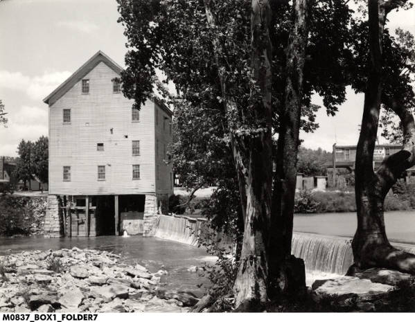 Milltown_Mill.187164142_large