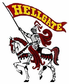 Missoula-Hellgate-Knights-2
