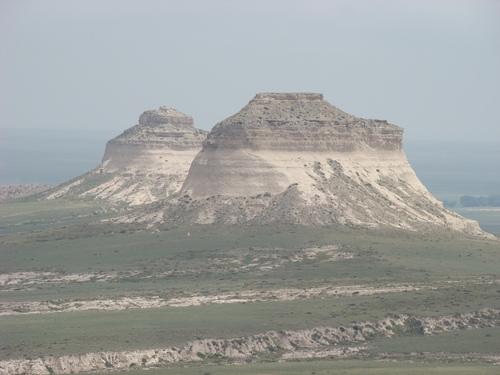 panoramio Ge Nielissen