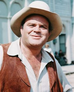 dek dan blocker