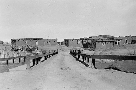 zuni 1931 north az u