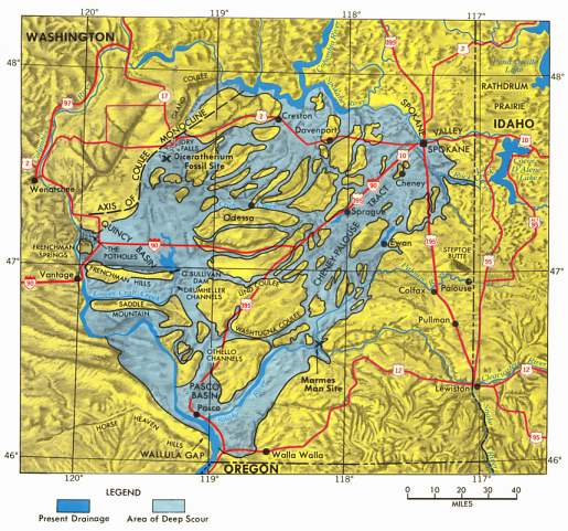dave ewu press scabland map