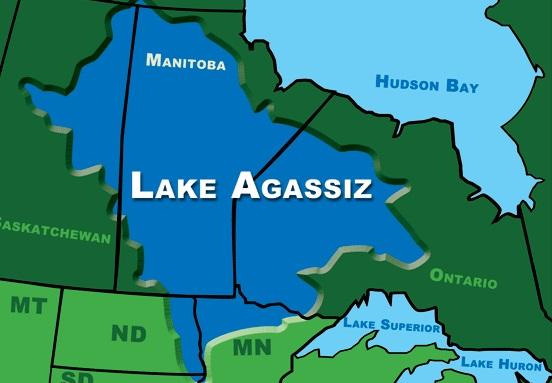 gf agassiz map