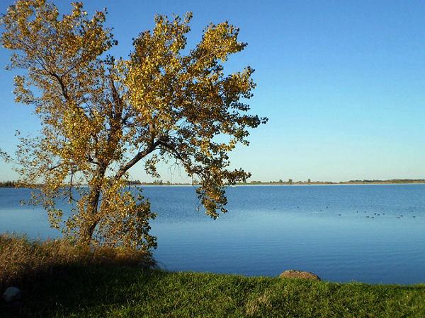 LakeAlice-1-b