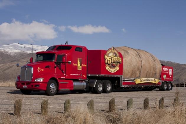 potato_truck-630x420