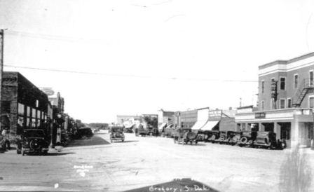 Old_Main st. gregory