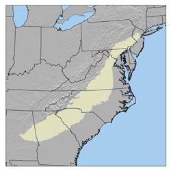 Piedmontmap