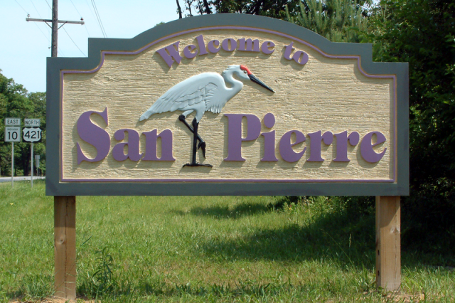 800px-San_Pierre,_Indiana_welcome wiki