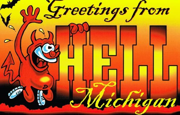 greetings hell