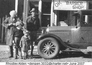 taloga.barber okgenweb.org  1925