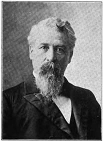 john kamrar local lawyer, late 1800s